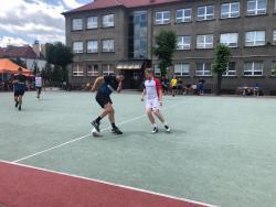 #StreetFootball2020